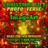 CHRISTMAS GIFT by Stephen Cherokee Drury