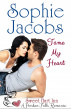 Tame My Heart by Sophie Jacobs