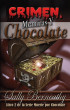 Crimen, Mentiras y Chocolate by Sally Berneathy