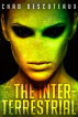 The Inter-Terrestrial by Chad Descoteaux