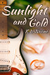 Sunlight and Gold by K.L. Noone