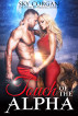 Touch of the Alpha by Sky Corgan