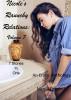 Nicole's Raunchy Relations: Volume 7 by Nicole Draylock