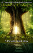 Andrew's Mission - A Portallas short story by Christopher D. Morgan