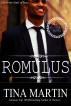Romulus by Tina Martin