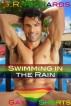 Swimming in the Rain by G.R. Richards