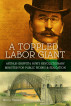 A Toppled Labor Giant: Arthur Griffith: NSW's Revolutionary  Minister for Public Works & Education by Morris Graham