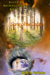 Song Of The Cedars by Sha'Ra On WindWalker