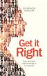 Get it Right by Susannah Samson