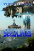 Seedlings by Ty Spencer Vossler