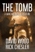 The Tomb- A Dane Maddock Adventure by David Wood