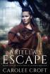 Ariella's Escape by Carolee Croft