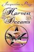 Harvest Dreams Book 3 Magic Seasons Romance by Jacqueline Paige