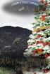 A Very Southern Christmas by Pip Ballantine