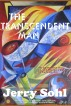 The Transcendent Man by Jerry Sohl