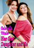Her Gay Daughter and Me by Gabriella Vitale