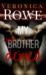 My Stepbrother Denied by Veronica Rowe