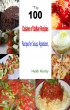 Cuisine of Italian Recipes:Recipes for Soups, Appetizers, by Heldi Hartly