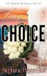 Lacey's Choice by Stephanie Payne Hurt