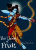 The Theory Of Fruit by Chanchal