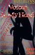 Voices In My Head by Kennie Kayoz