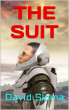 THE SUIT by David Sloma