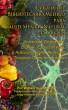 La Guía del Bibliotecario Médico para Salud Mental Natural: Ansiedad, Depresión, Bipolar, Esquizofrenia, y Adicción Digital: Nutrición y Terapias Complementarias, 4ª Edición by William Jiang