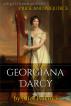 Georgiana Darcy: a Sequel to Jane Austen's Pride and Prejudice by Alice Isakova