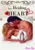 Her Healing Heart by Pixie Rix