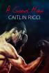 A Good Man by Caitlin Ricci