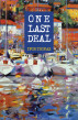 One Last Deal by Ivor Thomas