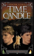 Time Candle by Veronica Dale