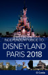 The Independent Guide to Disneyland Paris 2018 by Giovanni Costa