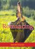 Romancing the Thames by वर्जिन साहित्यपीठ