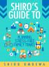Shiro's Guide To Planning Stress-Free Family Travel by Shiro Ombewa