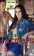 Freaky Farmers by Lauren Milfinger