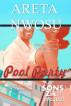 The Pool Party by Areta Nwosu