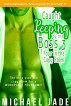 Caught Peeping by the Boss 3: Four in the Copy Room by Michael Jade