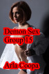 Demon Sex Group 15 by Arla Coopa