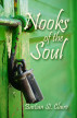 Nooks of the Soul by Bastian St. Claire