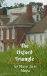 The Oxford Triangle by Mary Jane Mayo