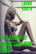 The Rings of Seduction and Lust by Laura Knots