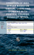 Creation of Mail Server Based on Virtual Users and Domains with Postfix, Courier, Dovecot, MySQL by Dr. Hidaia Mahmood Alassouli