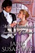 Miss Morrison's Second Chance by Janis Susan May