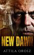 New Dawn by Attila Orosz