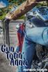 Gun Totin' Annie by MariaLisa deMora