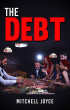 The Debt by Mitchell Joyce