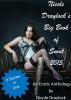 Nicole Draylock's Big Book of Smut 2015 by Nicole Draylock