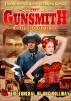 The Funeral of Doc Holliday (A Gunsmith Western Book 415) by JR Roberts
