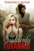Suddenly Futanari by Veronica Sloan